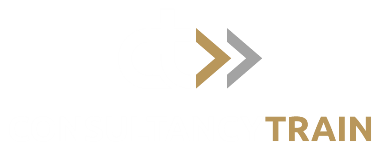 Logo Consultancytrain